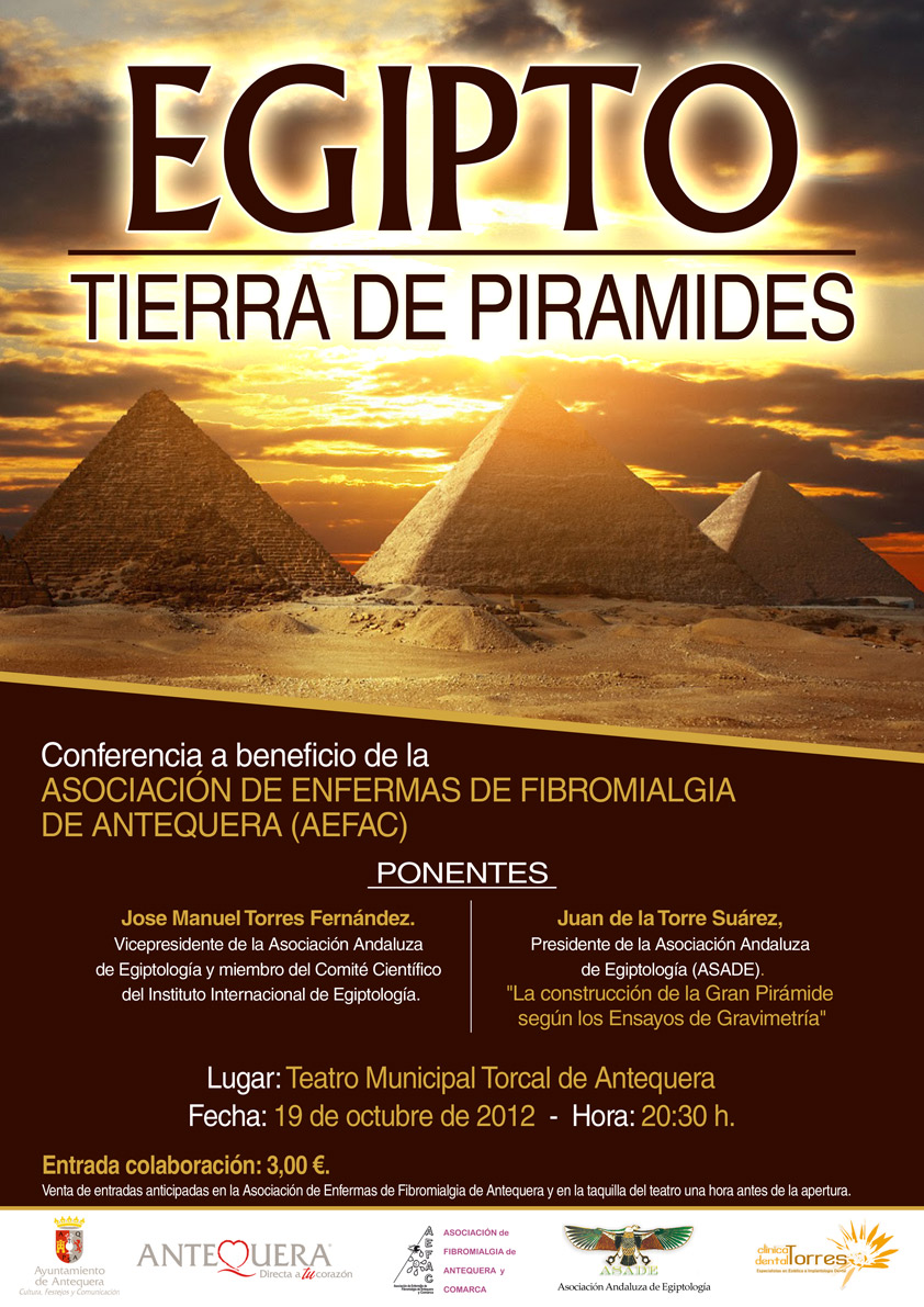 http://www.egiptologos.com/imagenes/conferencias-antequera.jpg